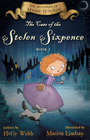 Pdf The Case of the Stolen Sixpence