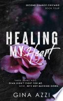 Healing My Heart