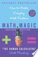 Math Magic
