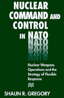 Nuclear Command and Control in NATO