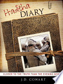 Haditha Diary Book
