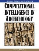 Computational Intelligence in Archaeology ebook