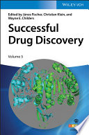 Successful Drug Discovery  Volume 5 Book