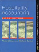 Hospitality Accounting