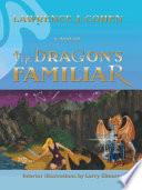 The Dragon s Familiar