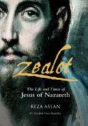 Zealot Book PDF