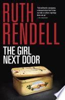 The Girl Next Door Read Online