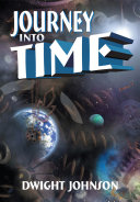 Journey Into Time