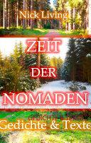 Zeit der Nomaden