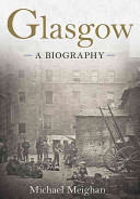 Glasgow: A History