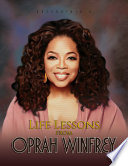 Life Lessons from Oprah Winfrey Book
