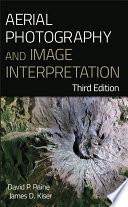 Aerial Photography and Image Interpretation