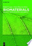 Biomaterials Book