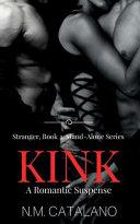 Kink Book PDF