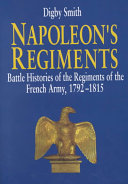 Napoleon's Regiments