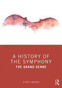 A History of the Symphony