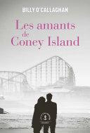 Les amants de Coney Island ebook