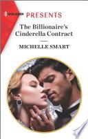 The Billionaire s Cinderella Contract