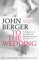 To the Wedding Pdf/ePub eBook
