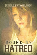 Pdf Bound by Hatred
