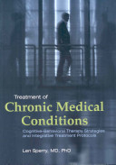 Treatment of Chronic Medical Conditions