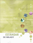 Milady S Standard  Cosmetology  Spanish Edition