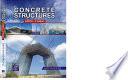 Concrete Structures Part-II 4th Ed.