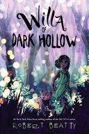 Willa of Dark Hollow Book