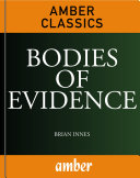 Bodies of Evidence ebook