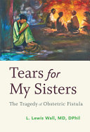Tears for My Sisters