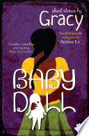 Baby Doll  Stories