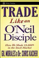 Trade Like an O'Neil Disciple Pdf/ePub eBook