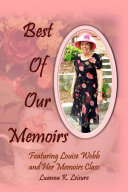 Best of Our Memoirs