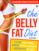 The Belly Fat Diet [Pdf/ePub] eBook