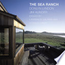 Cover image of The Sea Ranch
