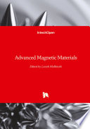 Advanced Magnetic Materials
