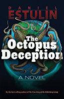 The Octopus Deception Book