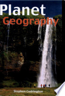 Planet Geography