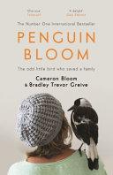 Pdf Penguin Bloom