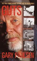 Hot Roll Caught Dead In Wyoming Book 8 Pdf/ePub eBook