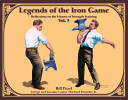 Pdf Legends of the Iron Game
