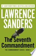 The Seventh Commandment