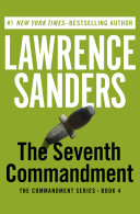 The Seventh Commandment [Pdf/ePub] eBook