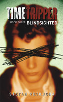 Blindsighted ebook