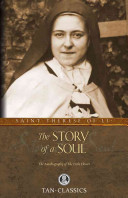The Story of a Soul Book PDF