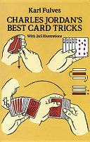 Charles Jordan s Best Card Tricks