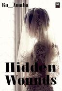 HIDDEN WOUNDS Pdf/ePub eBook