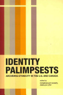 Identity Palimpsests