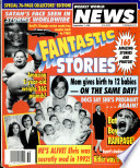 Sep 7, 1999
