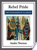 Read Online Rebel Pride Epub
